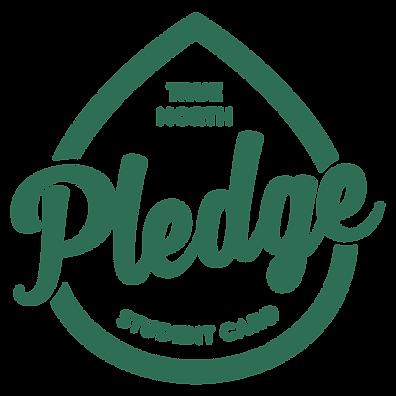 Pledge Logo 2021.png