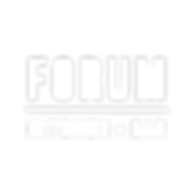 Booking | Sheffield | Forum Kitchen + Bar