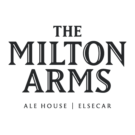 The Milton Arms Elsecar | Barnsley