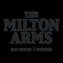 The Milton Arms Elsecar | Barnsley