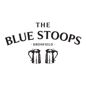The Blue Stoops, Dronfield, Derby