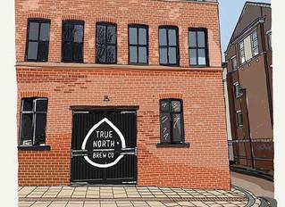 True North Brew Co Venues in Tier 3