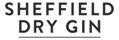 sheffield-dry-gin-logo-01.png
