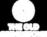 The Olg Grindstone Logo White.png