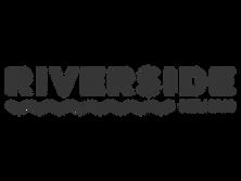 HJ TNBC website logo-12.png