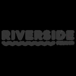 Riverside Kelham | Sheffield