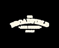 TNAH LOGO GRID-01.png