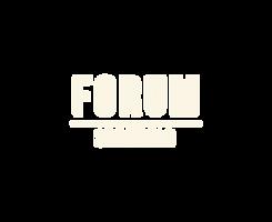 TNAH LOGO GRID-03.png