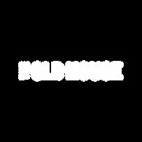 Logo Set [FINAL_WHITE]-01.png