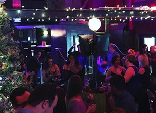 True North Brew Co offers a unique Christmas experience in 2018