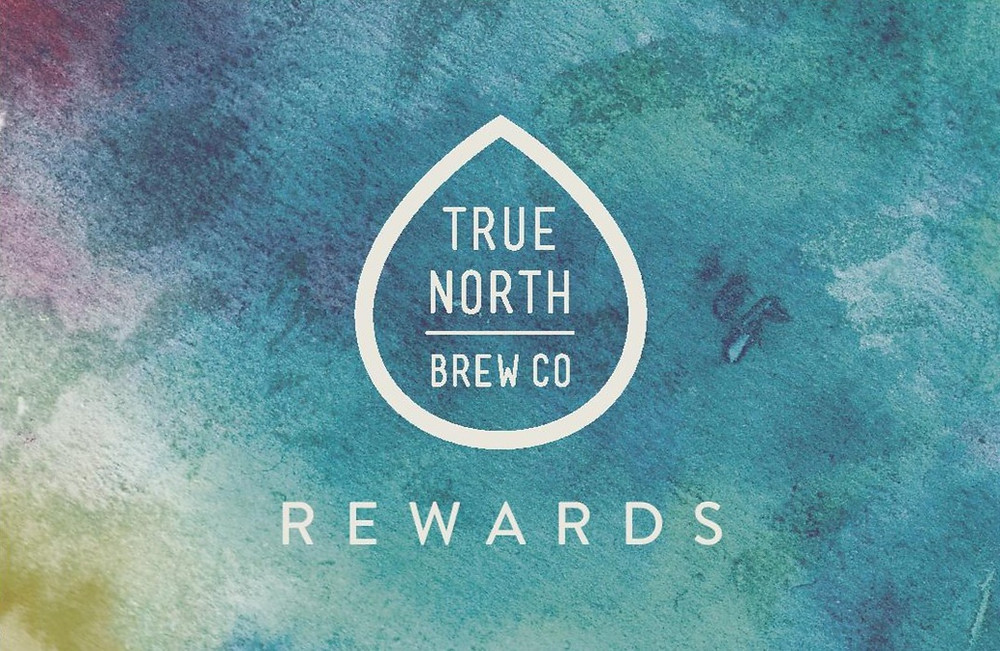 rewards card