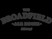 HJ TNBC website logo-02.png