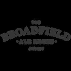 The Broadfield Ale House, Sheffield