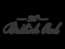 HJ TNBC website logo-03.png