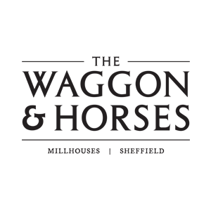 The Waggon & Horses Sheffield