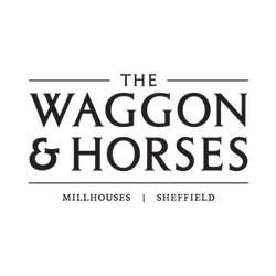 The Waggon & Horses Sheffield