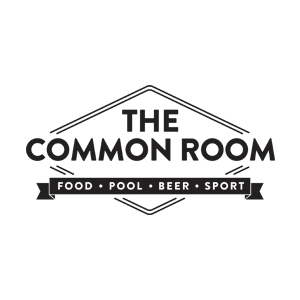 The Common Room | Sheffield