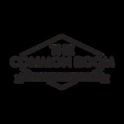 Common Room | Sheffield
