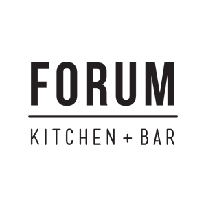 Forum Kitchen + Bar | Sheffield