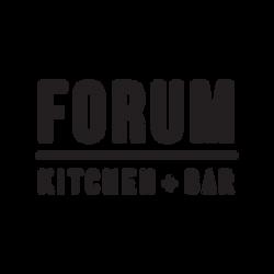 Forum Kitchen + Bar | Sheffield