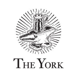 The York | Sheffield