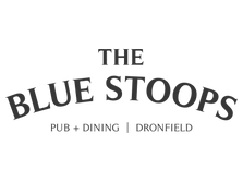 HJ TNBC website logo-01.png