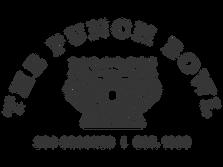 HJ TNBC website logo-11.png