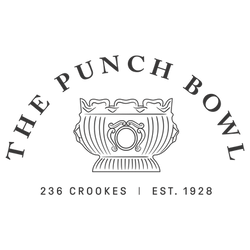 The Punch Bowl | Crookes | Sheffield