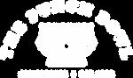 Punch-Bowl-Logo-Editable.png