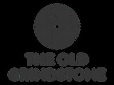 HJ TNBC website logo-08.png