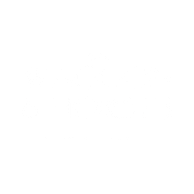 Booking | Sheffield | The Waggon & Horses