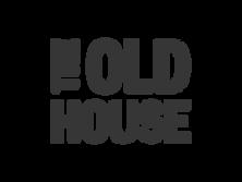 HJ TNBC website logo-09.png