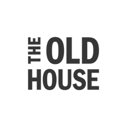 The Old House | Sheffield