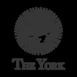 The York | Sheffield
