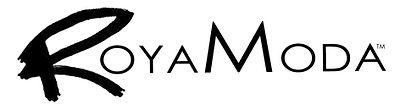 RoyaModa logoNew.jpg