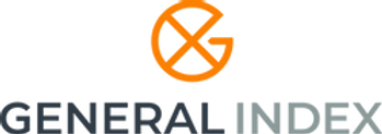 GI logo_300dpi RGB.webp