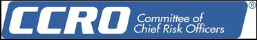 logo - CGv2.png