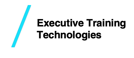 ETT Logo on White.png