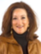 Wendy Votroubek2.jpg