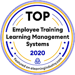 Top-Employee-Training-Learning-Managemen
