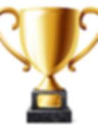 BOC Trophy Icon.jpg