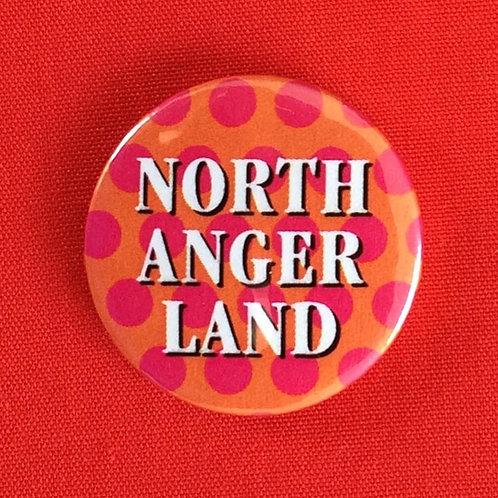 NORTHANGERLAND