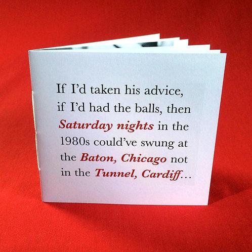 CARDIFF CHICAGO