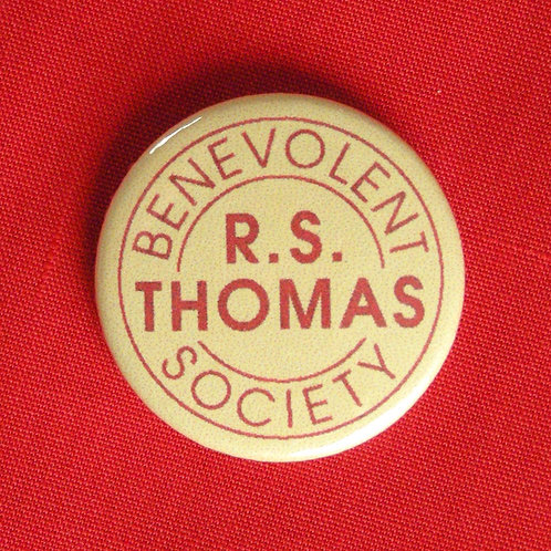 RS THOMAS BENEVOLENT SOCIETY