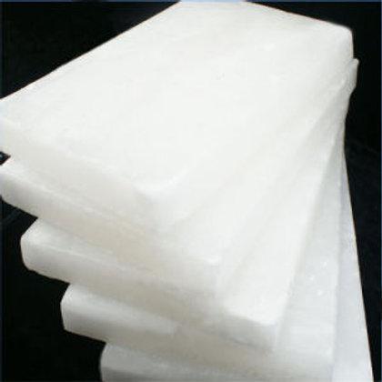 Parafinne en bloc 58/56 1kg