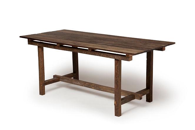Mesa de Deck