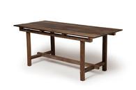 Mesa de Deck 180 x 82 x 75 cm