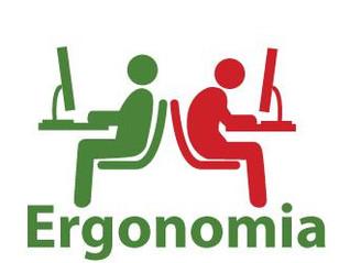 Che cos'è l'ergonomia?