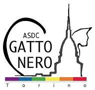 Associazione Gatto Nero Fisioterapista Nicolò Giordano Studio fisioterapico Torino