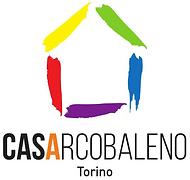 CasArcobaleno Fisioterapista Nicolò Giordano Studio fisioterapico Torino